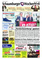 10.02.2018 Stadthagen