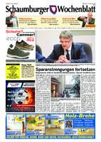 28.02.2018 Stadthagen