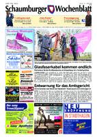10.03.2018 Stadthagen