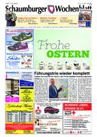 31.03.2018 Stadthagen