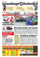 04.04.2018 Stadthagen