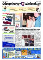 11.04.2018 Stadthagen