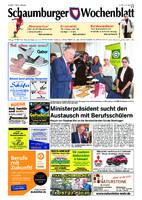 05.05.2018 Stadthagen