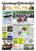 16.06.2018 Stadthagen