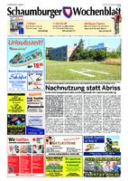 30.06.2018 Stadthagen