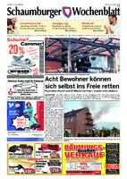 08.08.2018 Stadthagen
