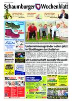 08.09.2018 Stadthagen