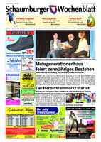 13.10.2018 Stadthagen