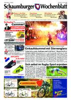 30.10.2018 Stadthagen