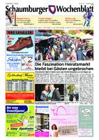 10.11.2018 Stadthagen