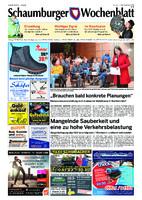 17.11.2018 Stadthagen