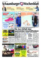 06.04.2019 Stadthagen