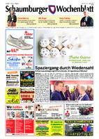 20.04.2019 Stadthagen