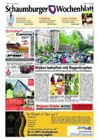 30.04.2019 Stadthagen