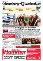 12.06.2019 Stadthagen