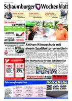 19.06.2019 Stadthagen