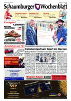 26.06.2019 Stadthagen