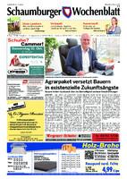 09.10.2019 Stadthagen