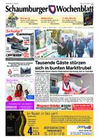 13.11.2019 Stadthagen