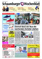 15.02.2020 Stadthagen