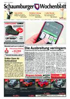 17.06.2020 Stadthagen