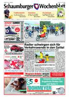 15.07.2020 Stadthagen
