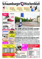 18.07.2020 Stadthagen