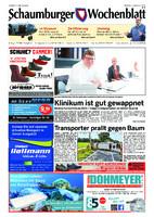 09.09.2020 Stadthagen