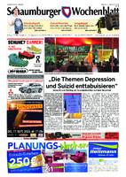16.09.2020 Stadthagen