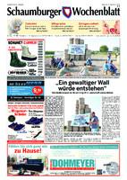 23.09.2020 Stadthagen