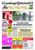 10.10.2020 Stadthagen