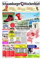 24.10.2020 Stadthagen