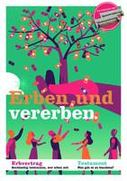 16.12.2020 Stadthagen