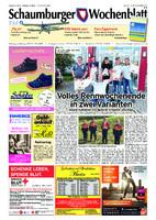 18.09.2021 Stadthagen